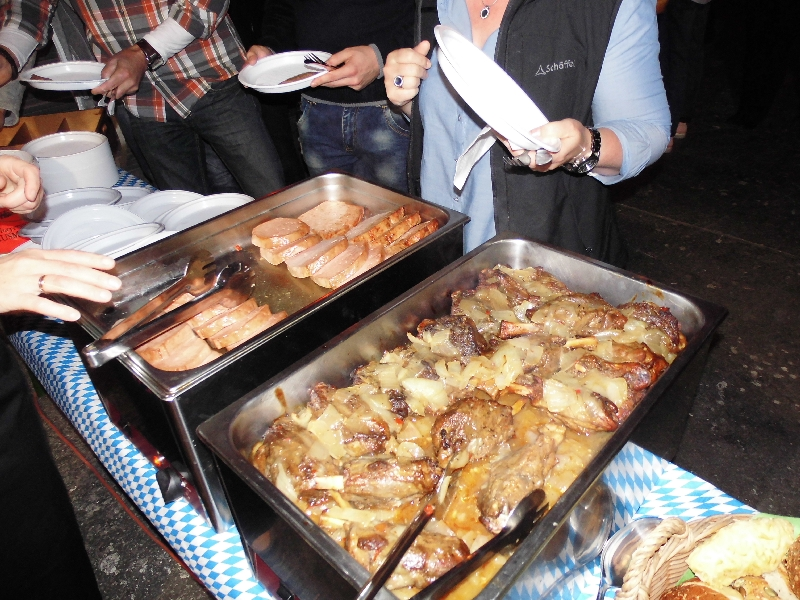 Oktoberfest 2014 022