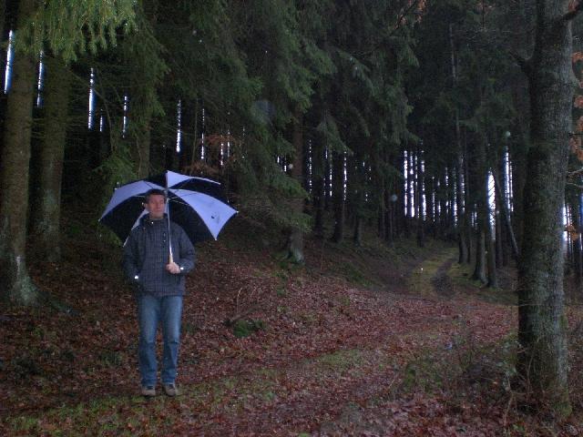 winterwanderung-2012-02