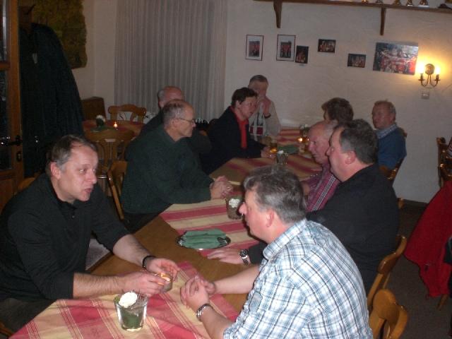 winterwanderung-2012-13